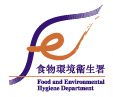 Food and Environmental Hygiene Department